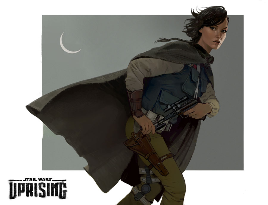 uprising-starwars-Riley_marketing2