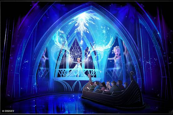 wpid-frozen-ever-after.jpg