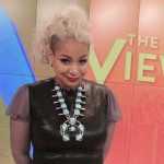 wpid-raven-simone-the-view-abc.jpg