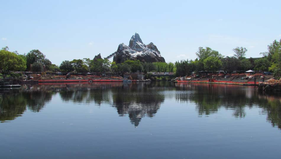 04-rivers-of-light-dak-lake
