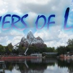05-rivers-of-light-title2