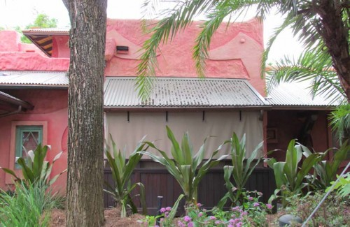 06-flame-tree-smokehouse-1