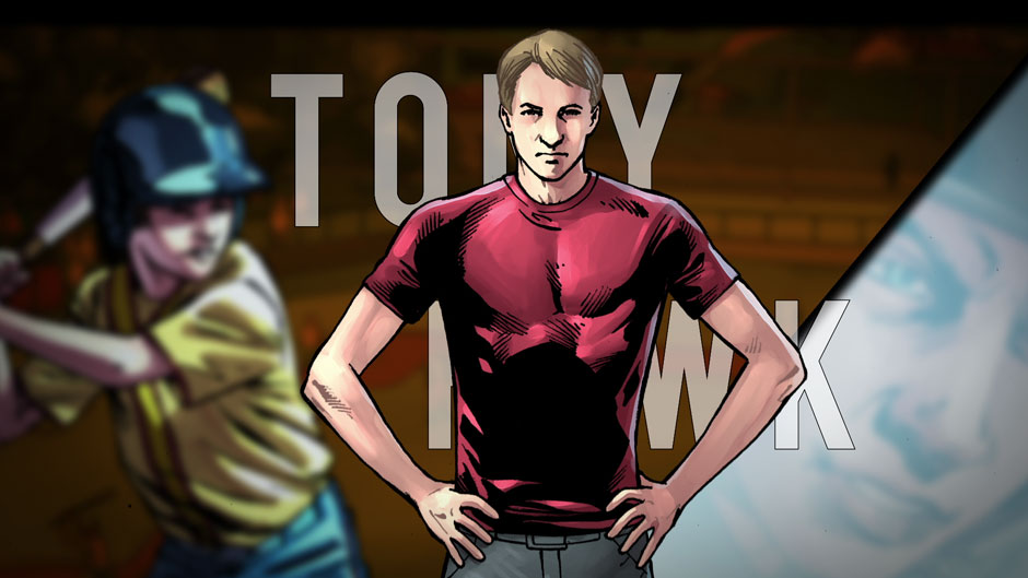 1of1orgins-tonyhawk