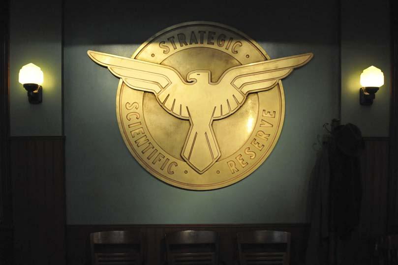 agent-carter-ssr-logo