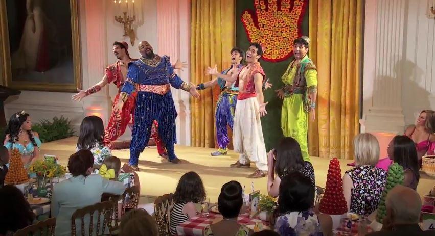 aladdin-whitehouse-genie-1