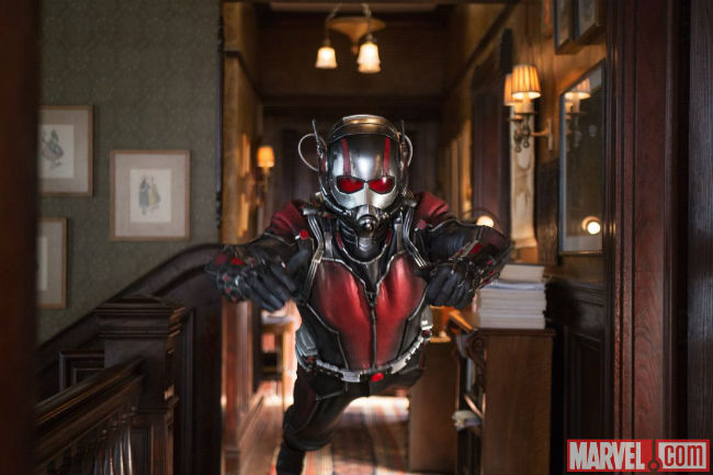 antman-still-antmanflying