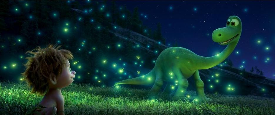 arlo-spot-2-the-good-dinosaur-pixar