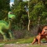 arlo-spot-the-good-dinosaur-pixar-tn