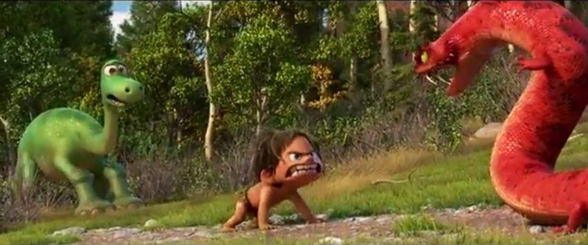 arlo-spot-the-good-dinosaur-pixar