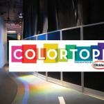 colortopia-epcot-2