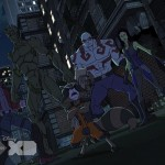 disney-xd-gotg-guardians-of-the-galaxy