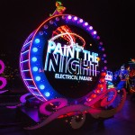 dl-paint-the-night