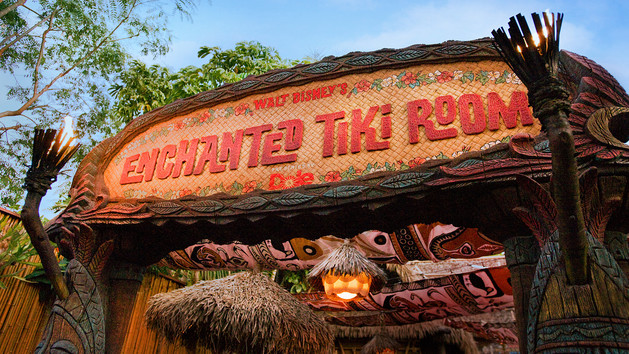 enchanted-tiki-room-00