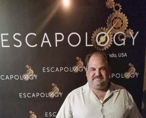 escapeology-step-1