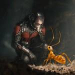 marvel-ant-man-cgi
