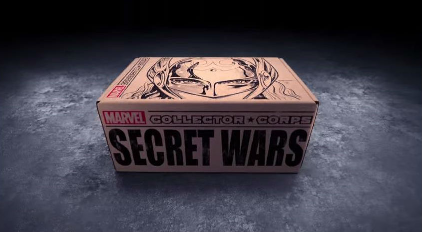 marvelcollectorcorps-secretwars