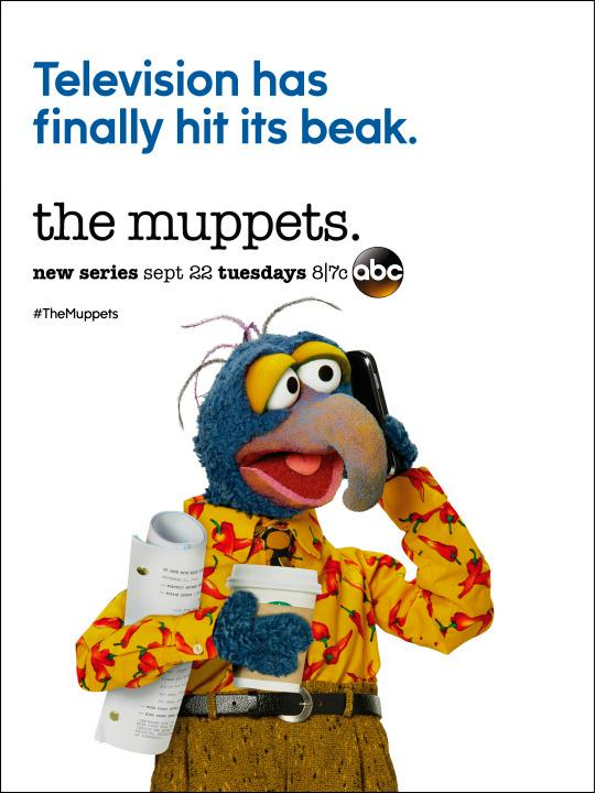 muppets-poster-gonzo-1