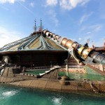 space-mountain-paris-2