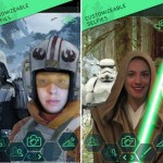 starwarsapp-screencaps2