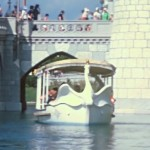 swan-boats-1975-magic-kingdom