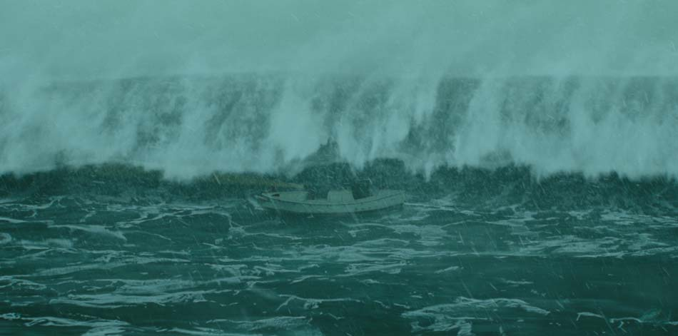 the-finest-hours-wave