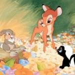 wpid-bambi-disney.jpg
