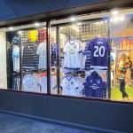 Get your Orlando City Soccer Club kits!