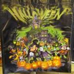 05-halloween-15-bag