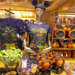 05-halloween-15-display