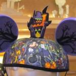05-halloween-15-mickey-ears