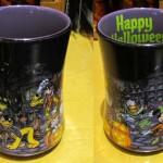 05-halloween-15-mug
