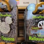 05-halloween-15-pins2