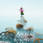 Alice-looking-glass-poster1