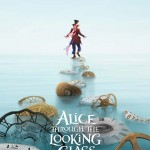 Alice-looking-glass-poster2