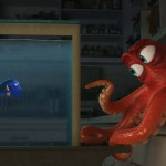 Finding-Dory-oct-2