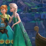 Frozen-Fever-50