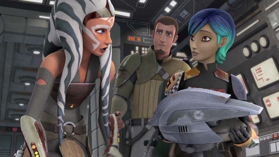 Rebels-203-star-wars