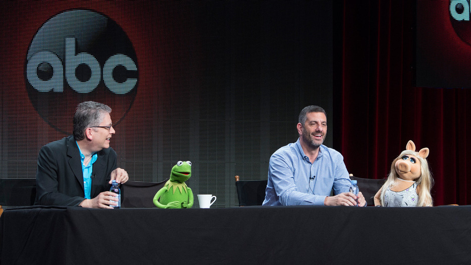 TheMuppets-abc-press