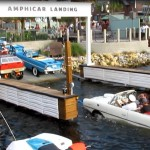 amphicar-rescue-2