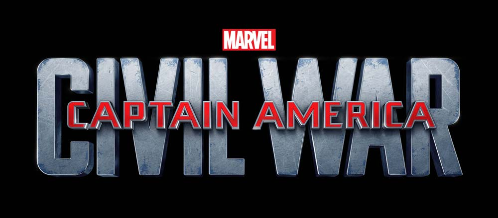 captain-america-civil-war-m