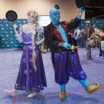 d23-expo-cosplay-genie-rap-