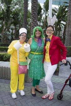 d23-expo-cosplay-group-1