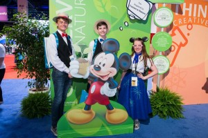 d23-expo-cosplay-group-5