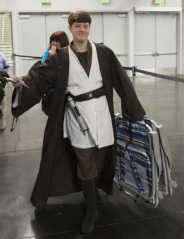 d23-expo-cosplay-jedi-1