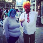 d23-expo-cosplay-whit-1