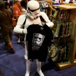 d23-expo-cosplay-whit-2