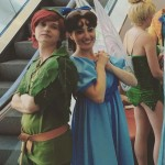 d23-expo-cosplay-whit-3
