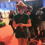 d23-expo-cosplay-whit-7