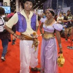 d23-expo-cosplay2-aladdin-1