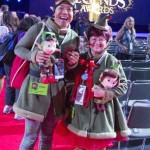 d23-expo-cosplay2-elves-1
